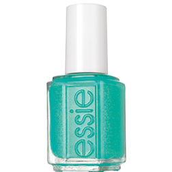 Essie Nail Color - Viva Antigua!