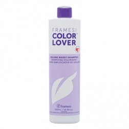 Framesi Color Lover Volume Boost Shampoo 16.9 Oz