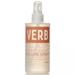 Verb Volume Spray 8 Fl. Oz.