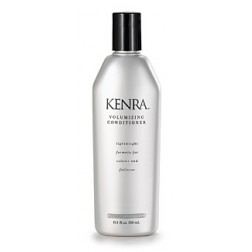 Volumizing Conditioner 10.1oz by Kenra