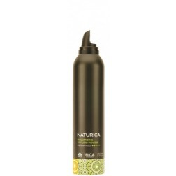 Rica Naturica Styling Creative Volume Mousse 8.5 Oz (250 ml)