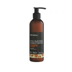 Rica Naturica Volumizing Experience Conditioner 1.7 Oz (50 ml)