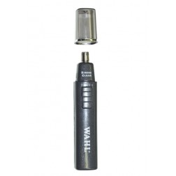 Wahl Ear & Nose Trimmer