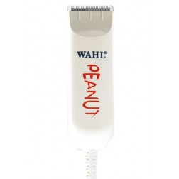 Wahl Classic Peanut Trimmer