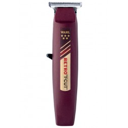 Wahl 5-Star Retro T-Cut Trimmer
