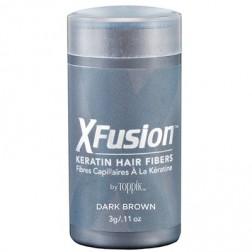 XFusion Keratin Hair Fibers - 3g