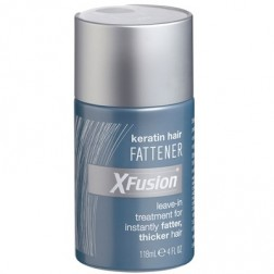 XFusion Hair Fattener 4 Oz