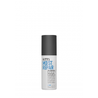 KMS California Moist Repair Anti-Breakage Spray 3.3 Oz