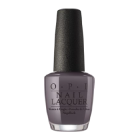 OPI Lacquer That's What Friends Are Thor I54 0.5 Oz