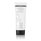 St. Tropez Gradual Tan Body Moisturizer, Medium/Dark
