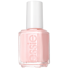 Essie Nail Color - Tying the Knotie