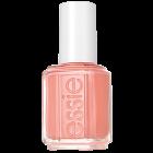 Essie Nail Color - Stones N' Roses