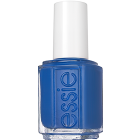 Essie Nail Color - All the Wave