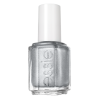 Essie Nail Color - Après-Chic
