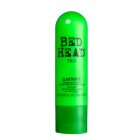 TIGI Elasticate Conditioner - Bed Head