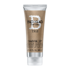 TIGI Charge Up Thickening Conditioner - Bed Head for Men
