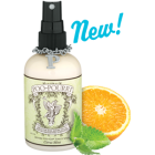 Poo-Pourri Citrus Mint 100-Use Bottle (2oz)