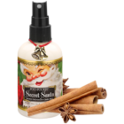 Poo-Pourri Secret Santa 50-Use Bottle (1oz)