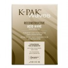 Joico K-PAK Waves Acid 3 pc.