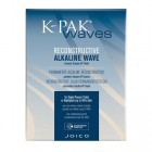 Joico K-PAK Waves Alkaline Color-Treated 3 pc.