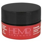 Alterna Hemp Hair Concrete 2 oz
