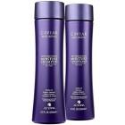 Alterna Caviar Replenishing Moisture Shampoo And Conditioner Duo (8.5 oz each)