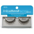 Ardell Invisibands Luckies Black