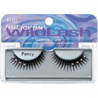 Ardell Wild Lash Fancy 4 Crystal Stones on Outer Edge
