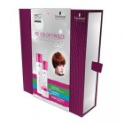 Schwarzkopf BC Bonacure Color Freeze Gift Set