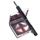 Beauty ADDICTS Retractable Lip Brush