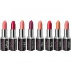 Beauty ADDICTS BeautiFullLips Plumping Lipstick