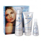 Bio Ionic Super Hydrator Hair Care Trio