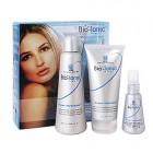 Bio Ionic Super Hydrator Hair Care Trio