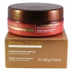 Cadiveu Brasil Cacau Deep Conditioning Mask 4.93 oz