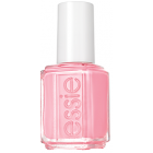 Essie Nail Color - Groove Is In The Heart
