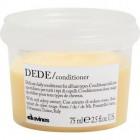 Davines DEDE Delicate Daily Conditioner