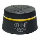 Keune Design Line Forming Wax 3.4 Oz