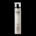 Ecru Silk Nourishing Spray 5.1 Oz