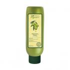 Farouk CHI Olive Organics Treatment Masque 6 Oz