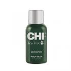 Farouk CHI Tea Tree Oil Shampoo 0.5 Oz