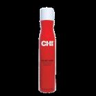 Farouk CHI Helmet Head Hairspray 55% LVOC 10 Oz