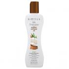 Farouk Biosilk Silk Therapy with Coconut Oil 3-in-1 5.64 Oz