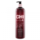 Farouk Color Nuture Protecting Shampoo 25 Oz