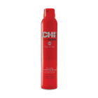 Farouk CHI 44 Iron Guard Style & Stay Spray 10 Oz