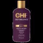 Farouk CHI Deep Brilliance Optimum Moisture Shampoo 12 Oz