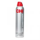 Farouk CHI Dry Conditioner 7 Oz