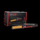 Farouk Dura CHI Hairstyling Iron 1 Inch
