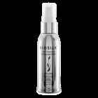 Farouk Biosilk Hot Thermal Protectant Mist 2 Oz
