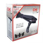 Farouk CHI Lite Carbon Fiber Hair Dryer