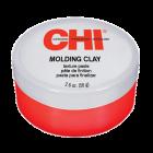 Farouk CHI Molding Clay Texture Paste2.6 Oz